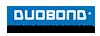 Duobond_logo+payoff