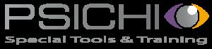 Logo-met-onderschrift